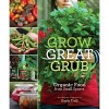 Grow_Great_Grub_Smooth