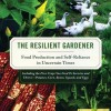 The_Resilient_Gardener_small