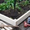 new-raised-bed