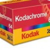 Kodachrome_Big