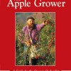 The_Apple_Grower_Small